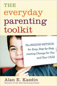 everyday-parenting-toolkit-cov